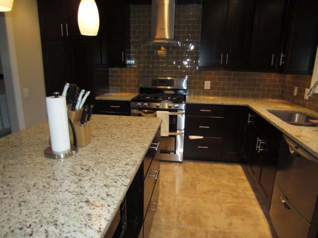 north-east-md-kitchen-remodel-01-after
