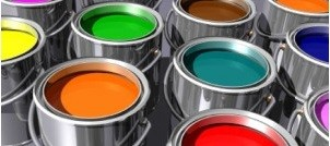 How to Select the Right Commercial Paint for the Job