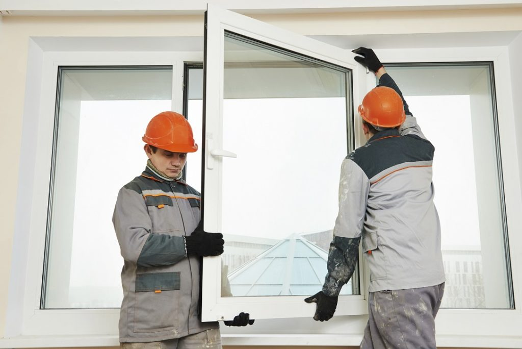 5 Signs Your Windows Need Replacement