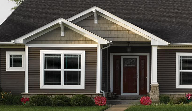 what-home-siding-is-best-for-your-delaware-house-and-wallet