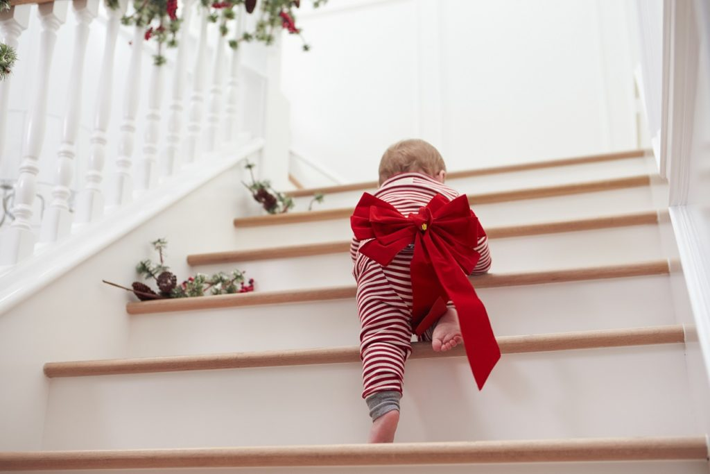 Surprise Your Family With These 4 Home Improvement Gifts For Holidays