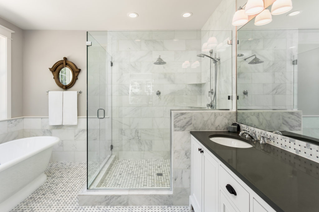 4-Ways-to-Renew-a-Bathroom-In-Your-Delaware-Home
