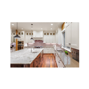 Kitchen Remodels Delaware