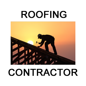 5 Signs to Help You Decide Whether to Repair or Replace Your Roof