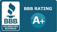 wilmington-de-roofer-home-improvement-bbb-logo
