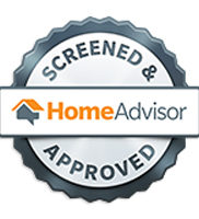 awards- home advisor