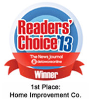 awards- readers choice 13