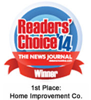 awards- readers choice 14