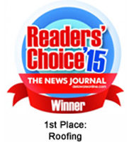 awards- readers choice 15