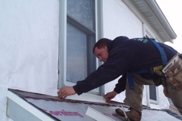 Ferris Home Improvements of Delaware - Roofing and Windows Contractor