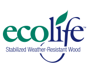 product logos – ecolife