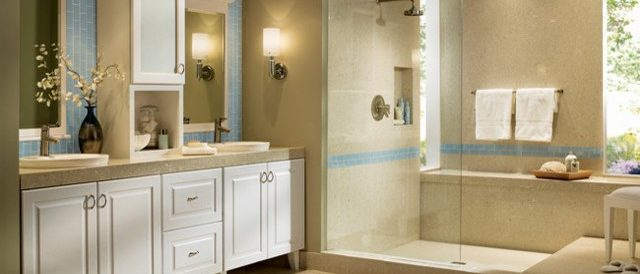 Perfect Baths or Kitchens Remodel Plan in 5 Steps