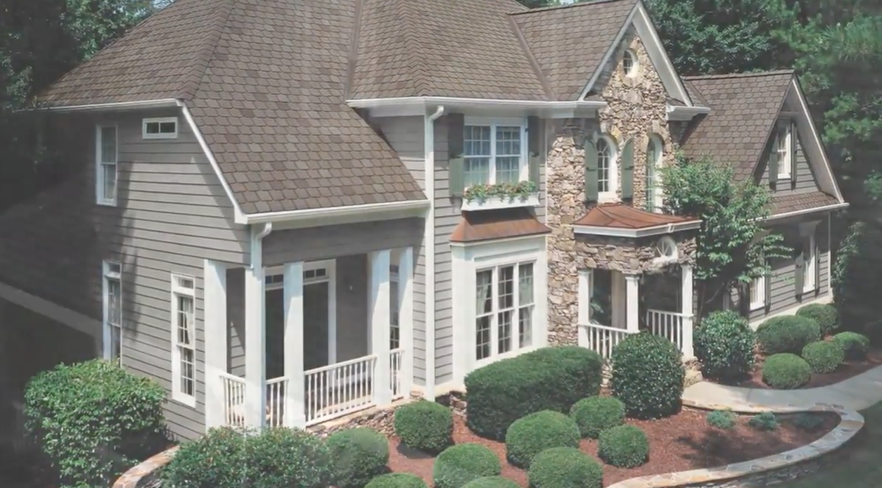 5 Reasons to Invest in New Roofing in Delaware