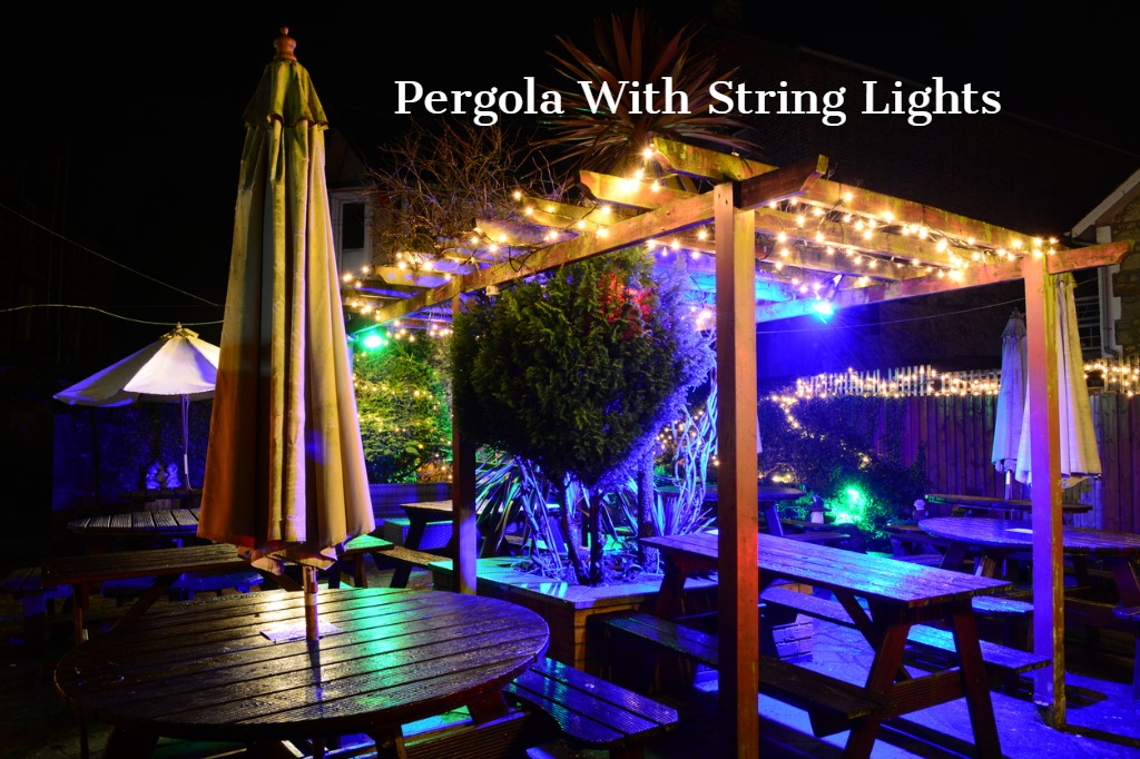 pergola-and-fairy-lights-picture